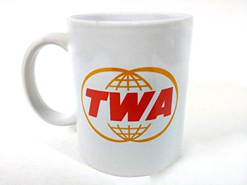 twa-trans-world-air-lines-coffee-cup-mug-pilot-aviation-ap-aircraft-jet