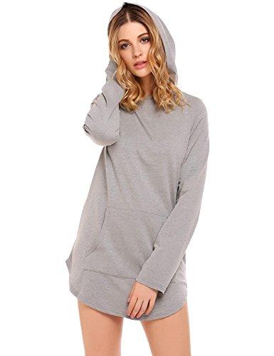 Line Crewneck Sweatshirt - 2
