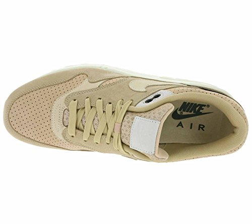 Canada Nikelab Luft Max 1 Punktet Sopp - 859554-200