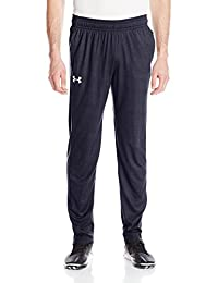 UA Men's Tech Pants
