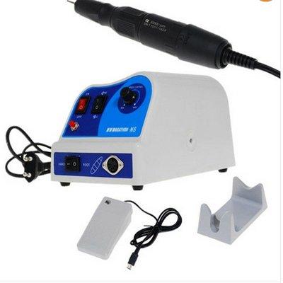 Polishing Micromotor N8 S03 + 45000rpm Marathon Handpiece Dental Lab Equipment by Levin-dental Levin dental