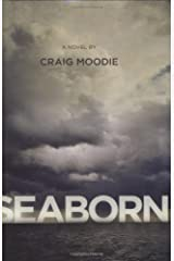 Seaborn Hardcover