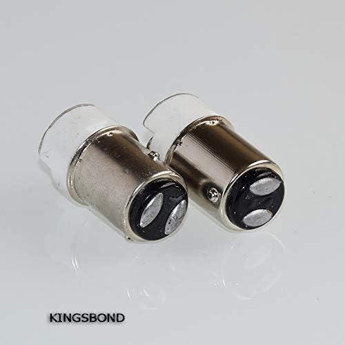 Jammas 10pcs//lot portable BA15d to MR16 led lamp base converter light bulb holder B15 to MR16,G4,G5.3,GY6.35,G8 led socket