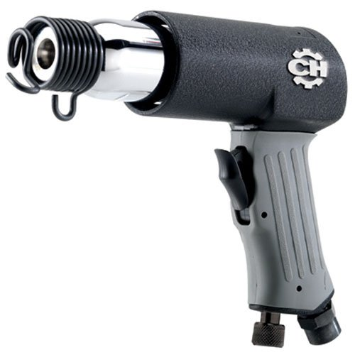Campbell Hausfeld Medium Barrel Air Hammer (CL153400AV) by Campbell Hausfeld (Image #1)