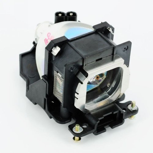 eWorldlamp PANASONIC ET-LAE900 high quality Projector Lamp Bulb with housing Replacement for PANASONIC PT-LAE900 PT-AE900U - Panasonic Projector Bulb