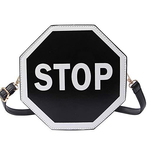 Couture Contraste Transparent Paillettes Petit Sac de Tendance Femme Lettres Impression Laser Paquet carré Sac Jelly Sac Couleur rétro aqZnpwExPO