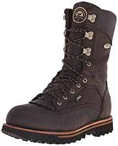 1. Irish Setter Men's 880 Elk Hunting Boot