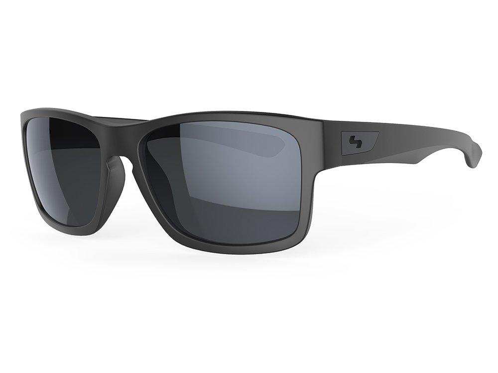 3fc41efc38 Amazon.com   Sundog Eyewear 462110 Ellwood 52 Sunglasses   Sports   Outdoors