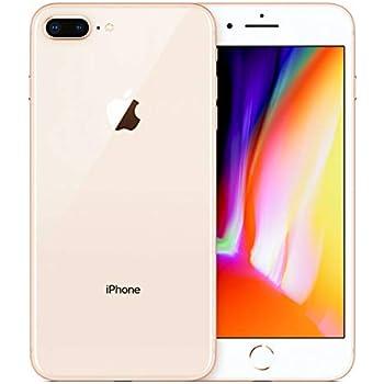 Amazon.com: Apple iPhone 8 Plus, GSM desbloqueado 5.5 ...