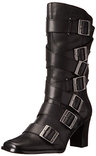 Harley Davidson Womens Leslie Fashion Boot