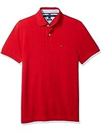 Tommy Hilfiger Men's Polo Shirt