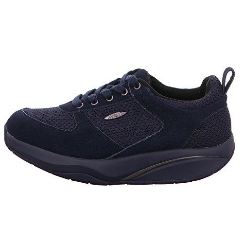 blau 400355 Chaussures MBT navy dark 1103 ANATAKA OTxqwAY