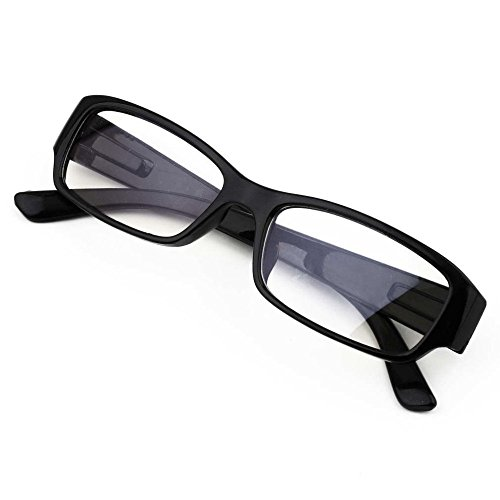 radiation eyeglass - 6