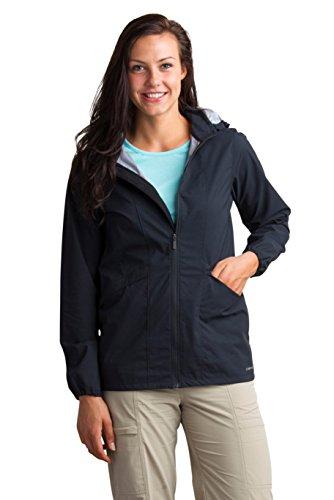 ExOfficio Women's Caparra Jacket Black