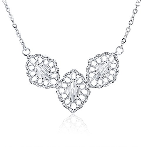 women-fashion-hollow-out-pendant-necklaces-romantic-butterfly-necklaces-nancy-a-ward