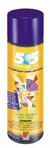 ODIF 505 - Spray adhesivo (lata de 250 ml)
