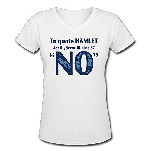 to-quote-hamlet-no-quote-womens-cotton-t-shirt