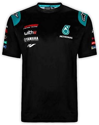 Master Lap Camiseta Petronas Yamaha MotoGP