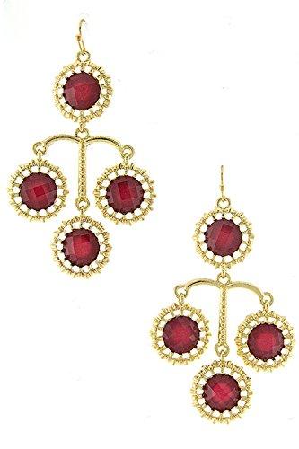 diva-duchess-filigree-round-with-jewel-earring