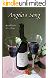 Angela's Song