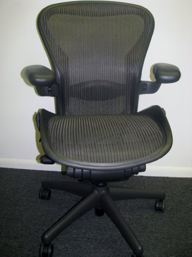Prime Aeron Office Chair By Herman Miller Review Health Positive Forskolin Free Trial Chair Design Images Forskolin Free Trialorg