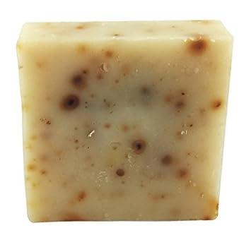 Amazon.com : Head to Toes Handmade Natural Soap - Bath, Shampoo Bar ...