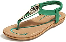 000379720 SOCOFY Sandals - Marketing Reviews