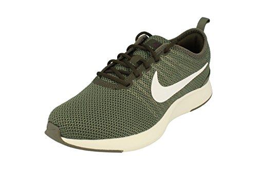 Nike DUALTONE Racer Jugendliche Schuhe