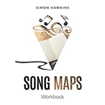 Song Maps Workbook