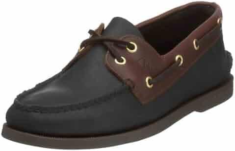 Sperry Top-Sider Men's Authentic Original Shoes,