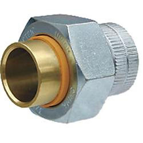 Bestselling Hydraulic Tube Compression Union Fittings
