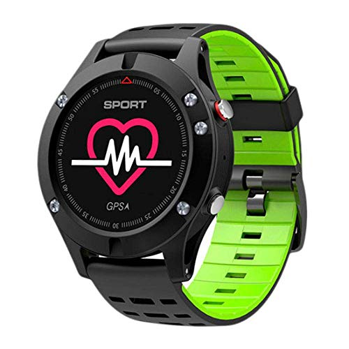 Smartwatch Extreme