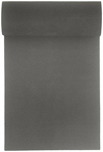 Fel-Pro 3187 Gasket Material