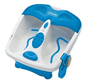 Dr. Scholl's DRFB7006B1 Sole Solutions Foot Spa