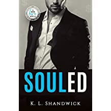 Souled: Bid on Love:  Bachelor #1