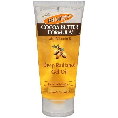 Palmers Cocoa Butter Formula Radiance