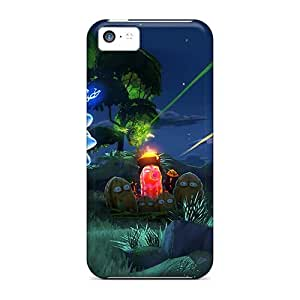 Great Hard Phone Covers For Iphone 5c (vqI13766zjrL) Support Personal Customs Trendy The Good Dinosaur Pictures