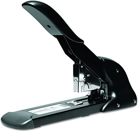 Rapid HD220 Heavy Duty Stapler (73140)
