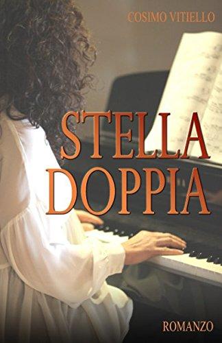 Stella doppia (Italian Edition)