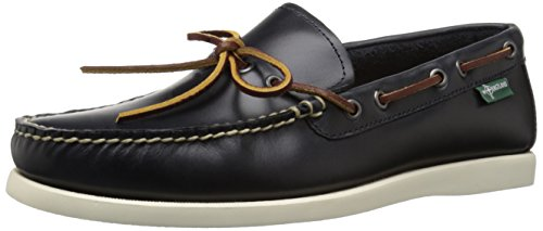 Eastland Mens Yarmouth 1955 Slip-on Loafer Flottan