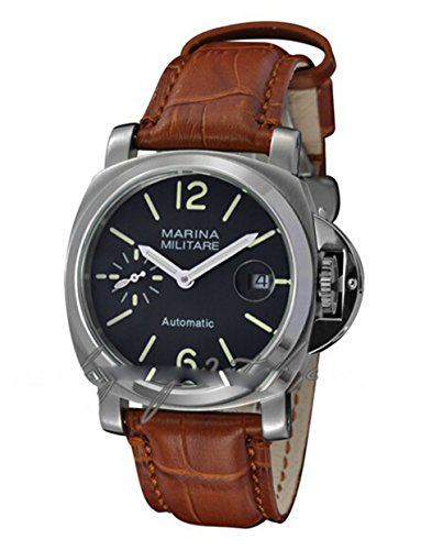 Fanmis Automatic Leather Womens Polished product image