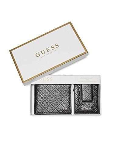 Guess Box - 9