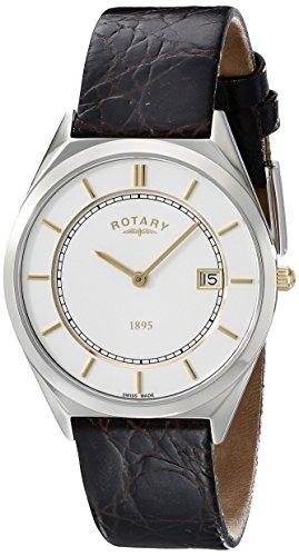 Rotary gs08000 Black