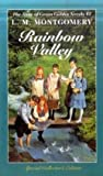 """Rainbow Valley (Children's continuous series)"" av Montgomery Lucy Maud"