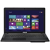 ASUS X552EA 15-Inch Laptop (OLD VERSION)