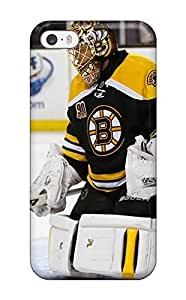 Durable Case For The Iphone 6 plus- Eco-friendly Retail Packaging(boston Bruins (93) )
