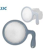 Fotasy JJC WB-F1 Universal White Balance Handheld Filter Disc for DSLRs