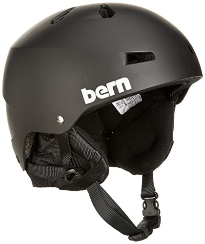 BERN Men