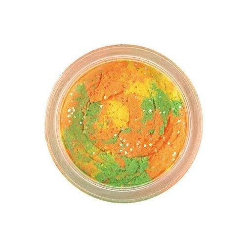 PowerBait Glitter Chroma Glow Dough