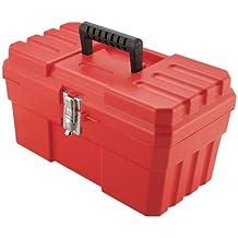 14inch ProBox Tool Box - 14inch (L) x 8 1/8inch (W) x 8 1/8inch (H) With Double Sided Foam Tape